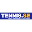 Svenska Tennisförbundet och Traveas tecknar exklusivt treårsavtal kring Tennis.se