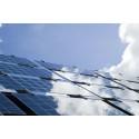 Akademiska Hus och GIH investerar gemensamt i solenergi