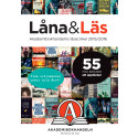 Låna & Läs-katalogen 2015/2016