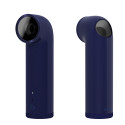 RE: Et enestående lille kamera  – Nu eksklusivt tilgængeligt i HTC Concept Store
