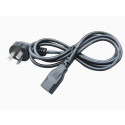 Power Cord Industry Global Market Research Report 2015
