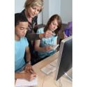 Väsby satsar miljoner på digitala lärmiljön i skolan