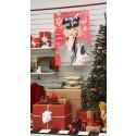 Hållbara julklappar ger en god jul till fler