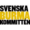 25-årsdagen för Burmas 8.8.88-uppror
