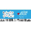 The Creative Plot @ Ideon Innovation + Media Evolution = Fast Forward i Berlin!
