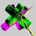"""Succéföreställningen """"X"""" till Rosengårds ishall 27-29 maj"""