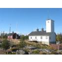 Naturreservatet Örefjärden-Snöanskärgården bildat
