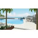Nyhet! Ving åpner nytt luksushotell på Gran Canaria