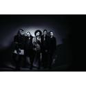 Of Monsters And Men med ny singel og nytt album