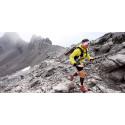 Tio år av svett, kämpaglöd och glädje – GORE-TEX® Transalpine-Run firar 10-årsjubileum