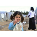 Syrian crisis: Moray ready to play its part
