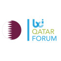BCI to launch Qatar Business Continuity Management Guideline