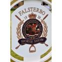 Falsterbo Horse Show och Carlsberg Sverige i nytt samarbetsavtal