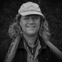 Fotoworkshop under leding av National Geographic-fotograf Anders Geidemark