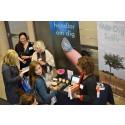 Mullingstorp deltar på SAK företagsmässan i Stockholm den 21/10.