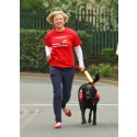 Charity returns to sniff out diabetes