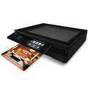 Hewlett-Packard med ny skriver  - HP ENVY120 e-All-in-One – skriveren som passer inn i stuen