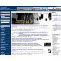 BIMobject® expanderar sitt partnernätverk i Tyskland