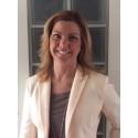 Linda Wahlberg utvecklar vår verksamhet med Integrativ Psykoterapi