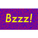 Scenes from BZZZ! International Sound Art Festival 2014