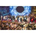 Stockholmstips: Boka din biljett till Eurovision 2016