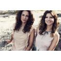 Snart dags för Acadermia – årets skönhetsevent i Göteborg