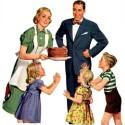 #41 TIS: Familjejuridik under utveckling