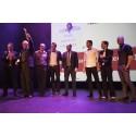 Keld igen igen - Keld Hansen Bil er kåret som Årets Værksted