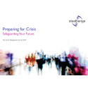 Organizations need to improve crisis preparedness