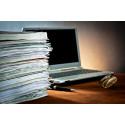 Eslövs kommun väljer Artvise Document Portal!