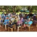 Groth & Co hjälper till att starta 50 nya företag i Kenya
