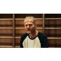 Kulturpinger skal klatre i ribber på John Kørners kunstbar