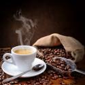 Kaffe minskar risken för tarmcancer