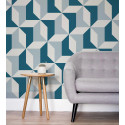Innovative New Wallpaper Design Company Launches