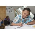 Skolorna i Upplands Väsby kommun förbättrar resultaten