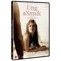 Det franske drama UNG OG SMUK udkommer på DVD og On-Demand d. 13. November 2014!