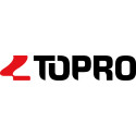 Increased competitiveness for Norwegian Topro