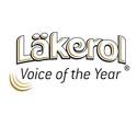 Nomineringarna klara för Läkerol Voice of the Year – Med sina röster har de gjort en skillnad och imponerat på juryn