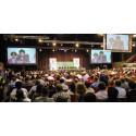 Krangel om penger i Durban