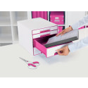 Leitz WOW Cube Pink