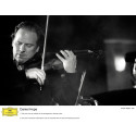 Max Richter Vivaldi Re:composed - Daniel Hope, violin, samt TrondheimSolistene 28 januari