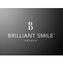 Brilliant Smile Sweden söker ny säljare