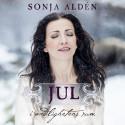 Sonja Aldén åker på turné i mellandagarna!