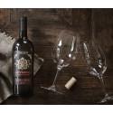 Nyhet – Brioni Governo – trendkänsligt toscanskt vin till bästa pris