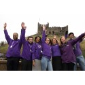 ​Daredevils with a head for heights sought for Stroke Association abseil