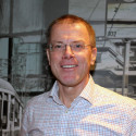 Unilabs Medical Director for Radiology in Sweden is now a member of the European Society of Radiology subcommittee for Emergency Radiology