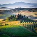 Adagio Launches New 2015 'Ambling Rather Than Rambling' Brochure