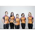 Team Crescent DARE