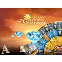 Man i Östergötland vann 42 miljoner i Marias Casino