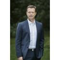 Kristian Hundebøll - CEO